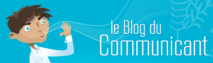 Blog Communicnt