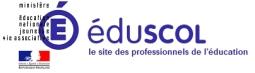 eduscol-3