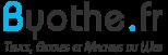 logo-gris-272x90