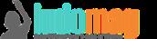 logo-ludomag-officiel-2014400x100pix