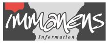 Logo_Immanens