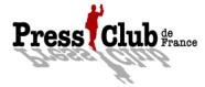 new_logo_pressclub1