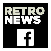 RetronewsFB2.jpg